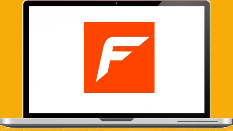 Get link Fshare tốc độ cao với 4 dịch vụ mới nhất 2018