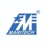 Maritech Co.,Ltd Logo
