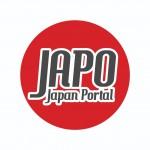 Công ty cổ phần Distance  Logo