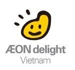 Công ty TNHH AEON Delight (Việt Nam) Logo
