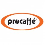 Công ty cổ phần quốc tế Bách Hợp (Procaffe) Logo
