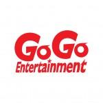 Công ty TNHH Giải Trí Go Go  Logo