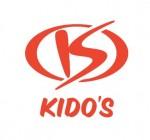 Công Ty CP Thực Phẩm Đông Lạnh KIDO Logo