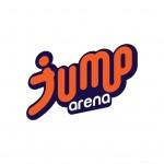 CÔNG TY CỔ PHẦN JUMP ARENA Logo