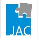 JAC Recruitment Vietnam Logo