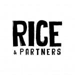 Công ty TNHH Rice & Partners Logo