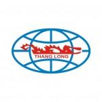 Công ty TNHH TMDV DU LỊCH VÉ MÁY BAY THĂNG LONG Logo