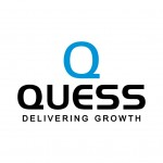 Quess Corp Viet Nam Company Limited Logo
