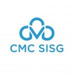 CMC SAIGON SYSTEM INTEGRATION COMPANY, LTD Logo