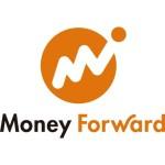 Công Ty TNHH Money Forward Việt Nam Logo