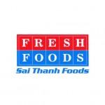 Công Ty TNHH TMDV Sản Xuất Sài Thanh Logo