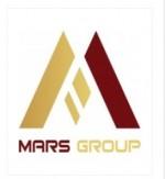 Công Ty TNHH Thương Mại - Truyền Thông Sao Hỏa Logo