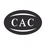 Công Ty TNHH Cơ Hội Và Thách Thức Logo