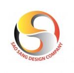 Công ty TNHH Thiết kế Sao Sáng Logo