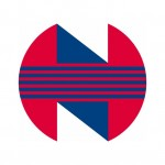 Công Ty Cổ Phần Cơ Điện Hợp Nhất Logo