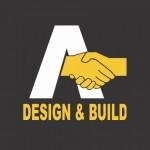 Công Ty TNHH Xây Dựng Và Thương Mại An Phúc An (APA) Logo