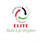 Công ty TNHH TM DV Elite Logo