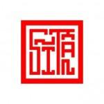 Công Ty TNHH Sĩ Tấn Logo