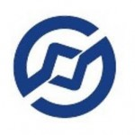 CÔNG TY TNHH TƯ VẤN QUẢN LÝ - KẾ TOÁN VÌ DÂN Logo