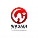 WASABI VN Logo