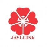CÔNG TY TNHH JAVILINK VIỆT NAM Logo