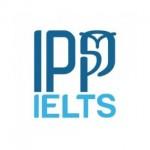 CÔNG TY CỔ PHẦN GIÁO DỤC IPP VIỆT NAM Logo