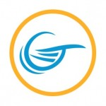 CÔNG TY TRÁCH NHIỆM HỮU HẠN GIẢI PHÁP CÔNG NGHỆ GLINK Logo