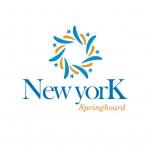 Công ty cổ phần đào tạo NY Logo
