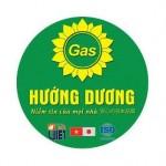 Công ty Cổ Phần Liên Doanh Hướng Dương Machida Gas Logo