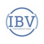 Công Ty TNHH IBV Việt Nam Logo