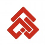 CÔNG TY BẤT ĐỘNG SẢN ĐỊA ỐC VÀNG Logo