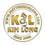 Công Ty TNHH Một Thành Viên Kinh Doanh Dịch Vụ Vi Tính Kim Long Logo