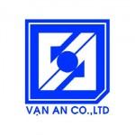 CN Công ty TNHH Thương Mại Vạn An Logo