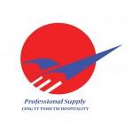 Công ty TNHH Thương Mại Hospitality Logo