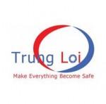 Công ty TNHH Trung Lợi Logo