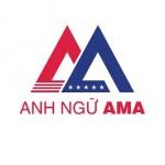 Công ty cổ phần AMA Việt Nam Logo