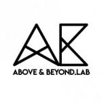 CÔNG TY TNHH ABOVE & BEYOND LAB Logo