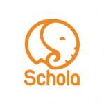 Công ty TNHH Schola Logo