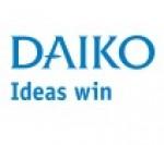 Daiko Vietnam Logo