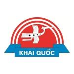 Công ty TNHH TM & PTCN Khai Quốc Logo