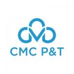 CMC P&T Logo