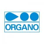 Organo (Viet Nam) Co. Ltd Logo